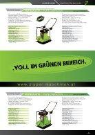 powered by HOLZMANN® Maschinen Katalog 2013/14 - Page 5