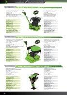 powered by HOLZMANN® Maschinen Katalog 2013/14 - Page 6