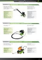 powered by HOLZMANN® Maschinen Katalog 2013/14 - Page 7