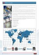 Soudal Hochleistungs- Kleb- und Dichtstoffe 2013 - Page 4