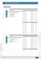 Soudal Hochleistungs- Kleb- und Dichtstoffe 2013 - Page 6