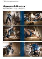 Bosch Porgramm 2013/2014 - Page 2