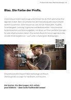 Bosch Porgramm 2013/2014 - Page 3