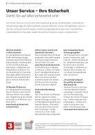 Bosch Porgramm 2013/2014 - Page 6