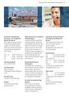 Bosch Porgramm 2013/2014 - Page 7