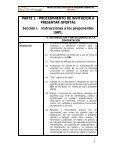BASES INVITACIÓN A PRESENTAR OFERTAS - Indumil - Page 5