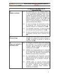 BASES INVITACIÓN A PRESENTAR OFERTAS - Indumil - Page 7