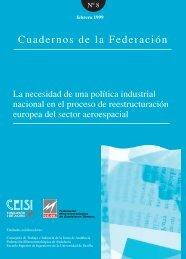 documento - Federación de Industria