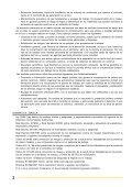 Contaminantes químicos - Page 2