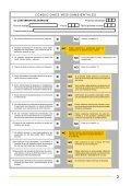 Contaminantes químicos - Page 3