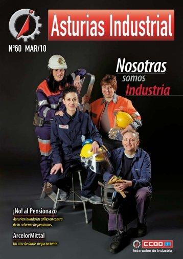Ver publicación en formato pdf - Federación de Industria - CCOO