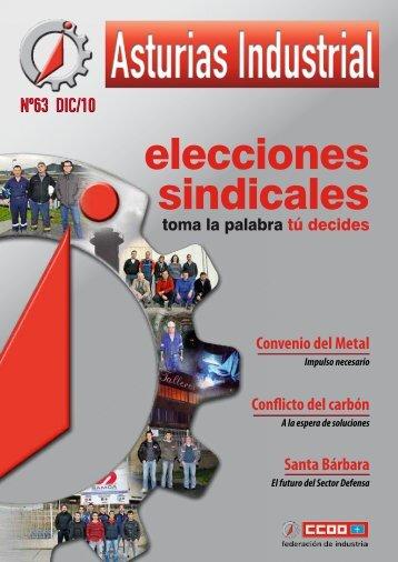 publicación en formato pdf - Federación de Industria - CCOO