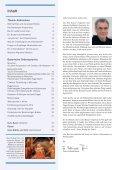 Ankommen - Krankenhaus Barmherzige Brüder Regensburg - Page 2