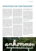 Ankommen - Krankenhaus Barmherzige Brüder Regensburg - Page 3