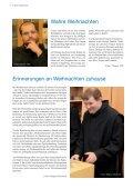 Ankommen - Krankenhaus Barmherzige Brüder Regensburg - Page 4