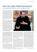 Ankommen - Krankenhaus Barmherzige Brüder Regensburg - Page 5