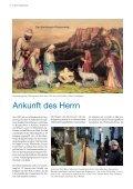 Ankommen - Krankenhaus Barmherzige Brüder Regensburg - Page 6