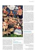 Ankommen - Krankenhaus Barmherzige Brüder Regensburg - Page 7