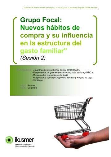 H bitos de lectura y compra de libros en la comunidad for Compra de comedores nuevos