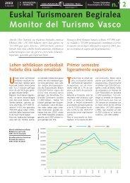 II Hiruhilekoa - es=Industriaeu=Industria - Euskadi.net