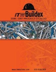 catalog - Industrial Contractor Supply