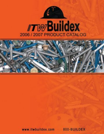 catalog - Industrial Contractor Supply
