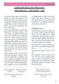 Aktuellen Pfarrbrief lesen - Bistum - Seite 3