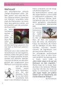 Aktuellen Pfarrbrief lesen - Bistum - Seite 6