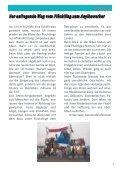 Aktuellen Pfarrbrief lesen - Bistum - Seite 7