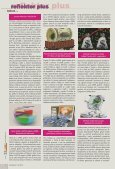 27 jul 2010.indd - Industrija - Page 6