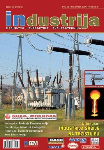 doo Industrija komunalne opreme