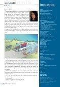 doo Industrija komunalne opreme - Page 4