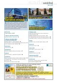 doo Industrija komunalne opreme - Page 5