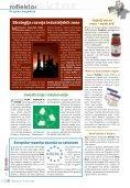doo Industrija komunalne opreme - Page 6