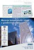 doo Industrija komunalne opreme - Page 7