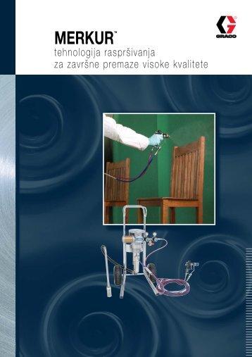 Katalog PDF