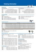 XM Plural-Component Sprayers - Page 7