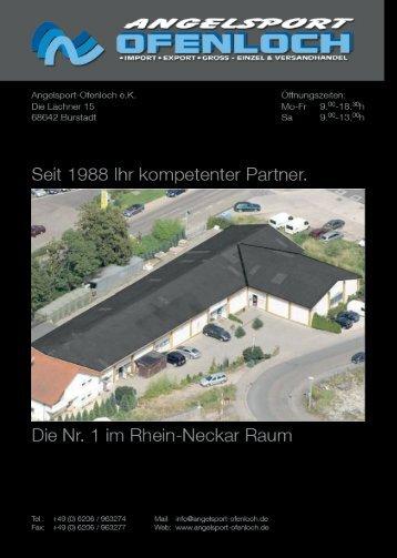 s_16_Ofenloch_1.pdf