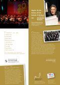 PhilharMOVIE 30. 08. 2013 - Neheim - Seite 2