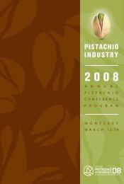 conference_program_1.pdf download PDF