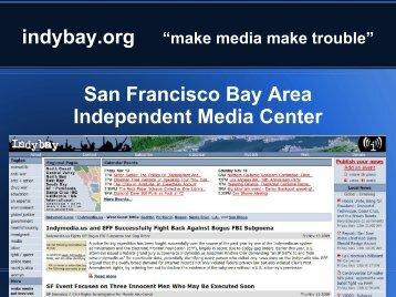 indymedia-10th-anniversary-indybay.pdf download PDF