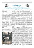 Leseprobe BSH 6/2013 - ALPINETGHEEP - Page 2