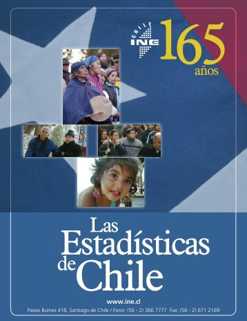 PDF, 1.6 MB - Instituto Nacional de Estadísticas