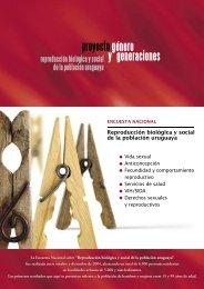 Folleto (.pdf - 480 Kb)