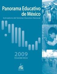 Impreso - Instituto Nacional para la Evaluación de la Educación