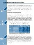ASPECTOS TÉCNICOS - Instituto Nacional para la Evaluación de la ... - Page 6