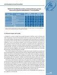 ASPECTOS TÉCNICOS - Instituto Nacional para la Evaluación de la ... - Page 7