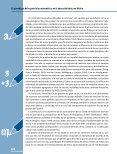 sexto de primaria y tercero de secundaria - Instituto Nacional para la ... - Page 2