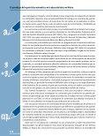 sexto de primaria y tercero de secundaria - Instituto Nacional para la ... - Page 4