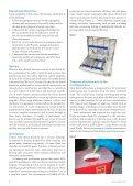 Instrument Sterilization in Dentistry - IneedCE.com - Page 2